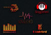 creative-logo-design_ws_1478702880