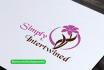 creative-logo-design_ws_1478703346