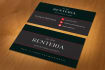 sample-business-cards-design_ws_1478714119