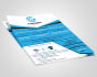 creative-brochure-design_ws_1478720363