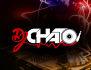 creative-logo-design_ws_1478723380