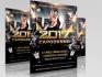 creative-brochure-design_ws_1478724533