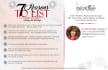 creative-brochure-design_ws_1478750988