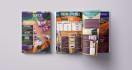 creative-brochure-design_ws_1478754766