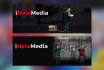 social-media-design_ws_1478755212