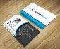sample-business-cards-design_ws_1478761325