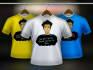 t-shirts_ws_1478765758