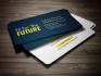 sample-business-cards-design_ws_1478781995