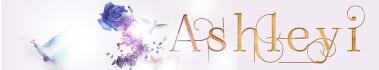 social-media-design_ws_1478783106