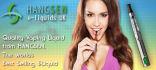 web-plus-mobile-design_ws_1478783430