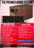 creative-brochure-design_ws_1478789271