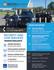 creative-brochure-design_ws_1478789314