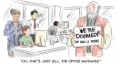 create-cartoon-caricatures_ws_1478790129