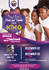 creative-brochure-design_ws_1478792240