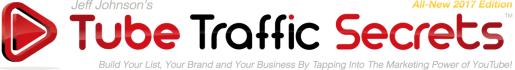 creative-logo-design_ws_1478794977