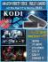 creative-brochure-design_ws_1478803543