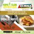 creative-brochure-design_ws_1478811623