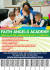 creative-brochure-design_ws_1478852788