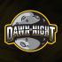 creative-logo-design_ws_1478854574