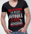 t-shirts_ws_1478856121
