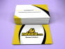 sample-business-cards-design_ws_1478856496