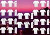 t-shirts_ws_1478868534