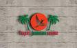 creative-logo-design_ws_1478874941