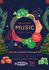 creative-brochure-design_ws_1478878251