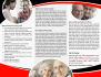 creative-brochure-design_ws_1478879680
