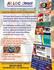 creative-brochure-design_ws_1478880437
