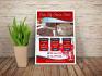 creative-brochure-design_ws_1478882627