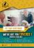 creative-brochure-design_ws_1478890681