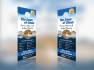 creative-brochure-design_ws_1478890901