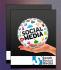creative-brochure-design_ws_1478891224
