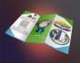 creative-brochure-design_ws_1478893704