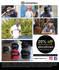 social-media-design_ws_1478894725
