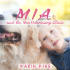 ebook-covers_ws_1478897598