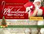 creative-brochure-design_ws_1478901822