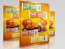 creative-brochure-design_ws_1478921111