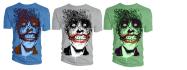 t-shirts_ws_1478961952