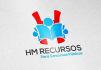 creative-logo-design_ws_1478972799