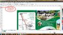 creative-brochure-design_ws_1478973938