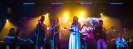 singers-songwriters_ws_1478976346