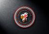 creative-logo-design_ws_1478977286