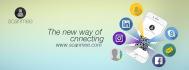 social-media-design_ws_1478978913