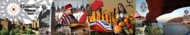 buy-photos-online-photoshopping_ws_1478980369