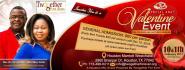 banner-ads_ws_1478988680