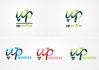 creative-logo-design_ws_1479009693