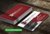sample-business-cards-design_ws_1479012056