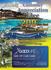 creative-brochure-design_ws_1479018250